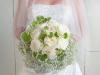 Bruidsboeket Traditioneel